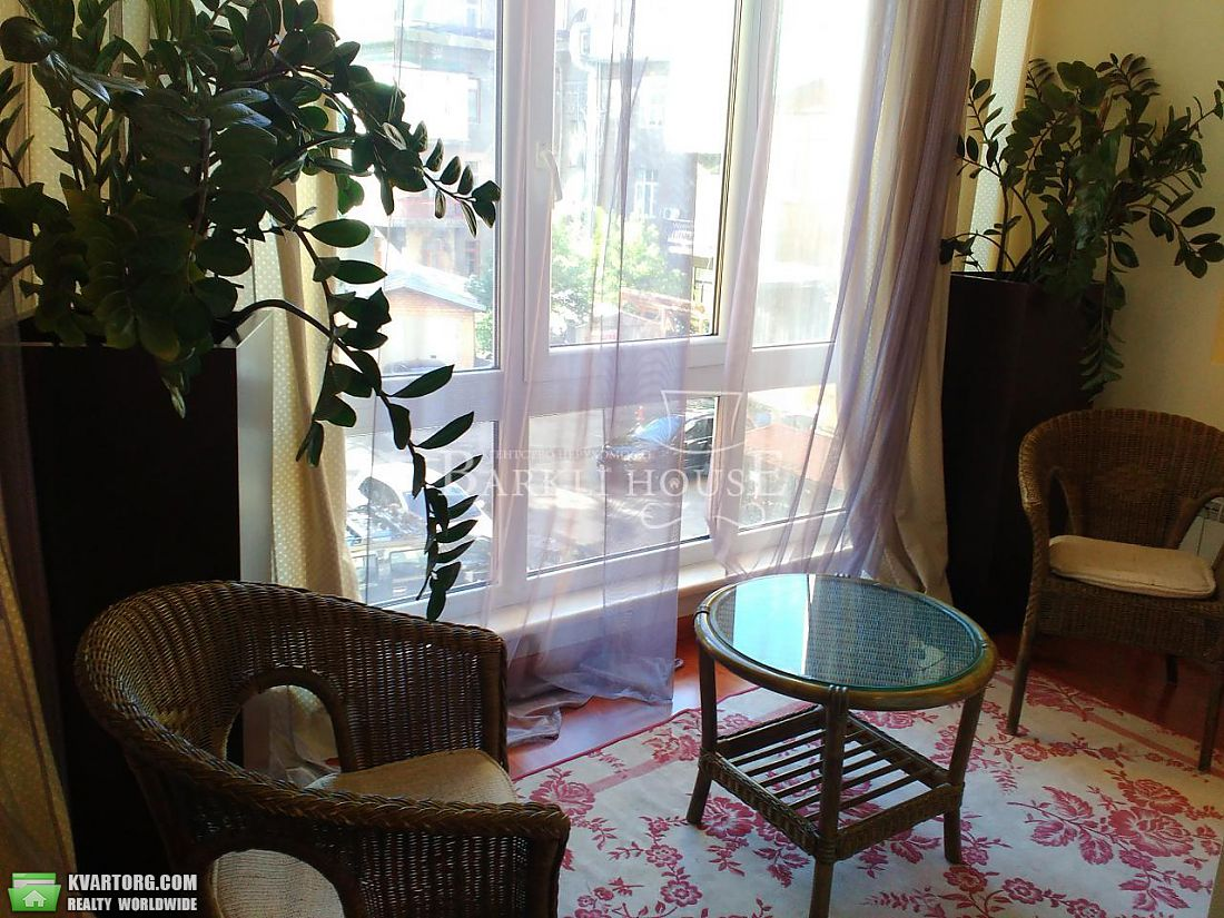 сдам 3-комнатную квартиру Киев, ул. Заньковецкой 6 - Фото 4