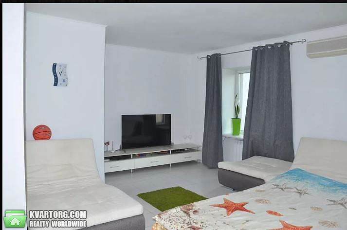 продам 2-комнатную квартиру Одесса, ул.Маршала Говорова улица - Фото 4