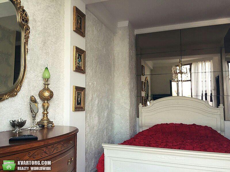 продам 1-комнатную квартиру Одесса, ул.Греческая улица 5 - Фото 8