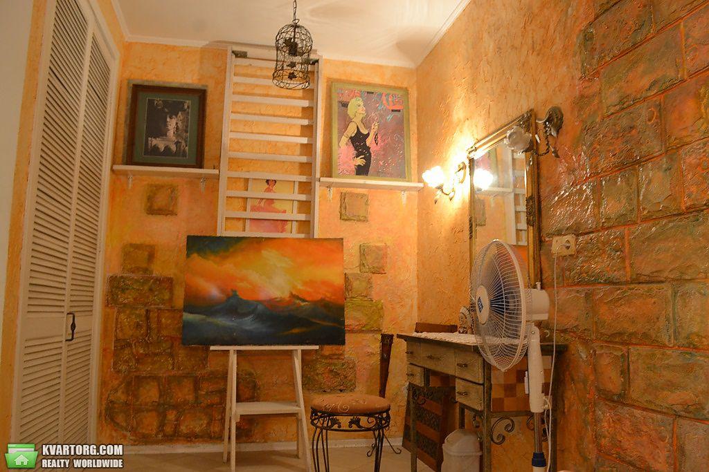 сдам 3-комнатную квартиру Одесса, ул.Воин Спуск  4 - Фото 6