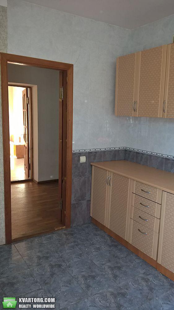 сдам 2-комнатную квартиру Одесса, ул.Маршал Жуков  27 - Фото 5