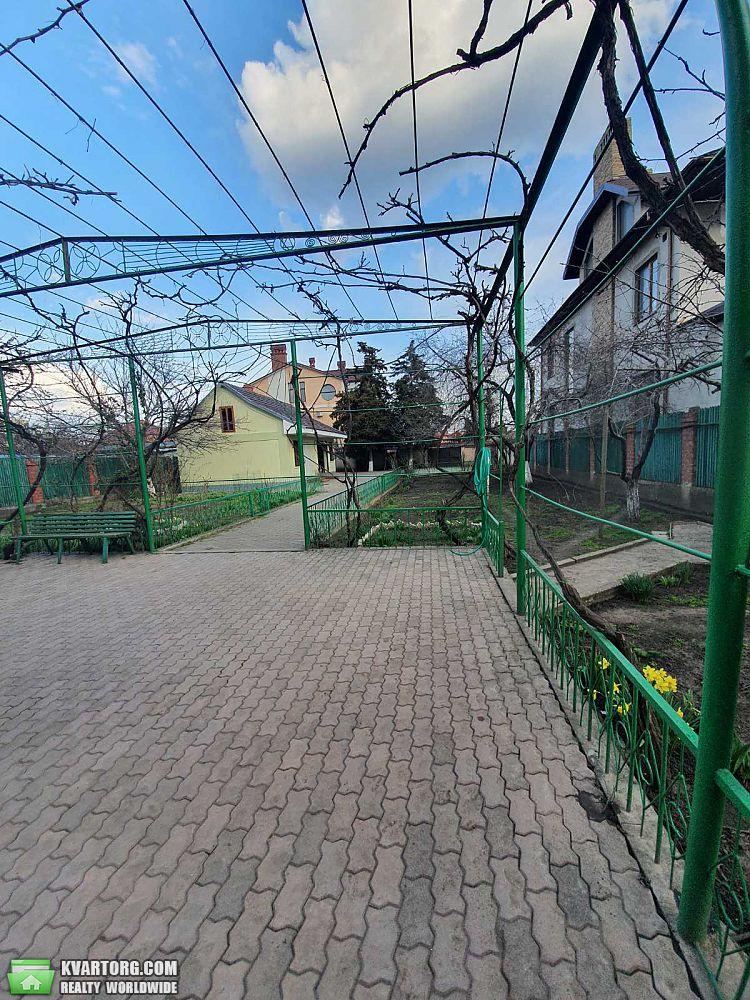 продам дом Одесса, ул.Бригадная 55 - Фото 3