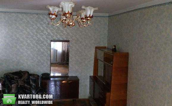 продам 2-комнатную квартиру. Киев, ул. Василенко 12. Цена: 35000$  (ID 1794866) - Фото 1