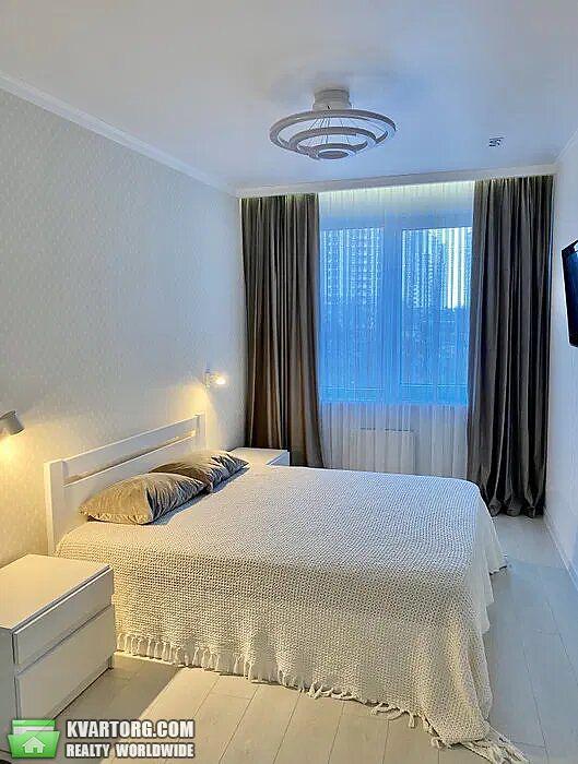 продам 2-комнатную квартиру Одесса, ул.Генуэзская 3а - Фото 1