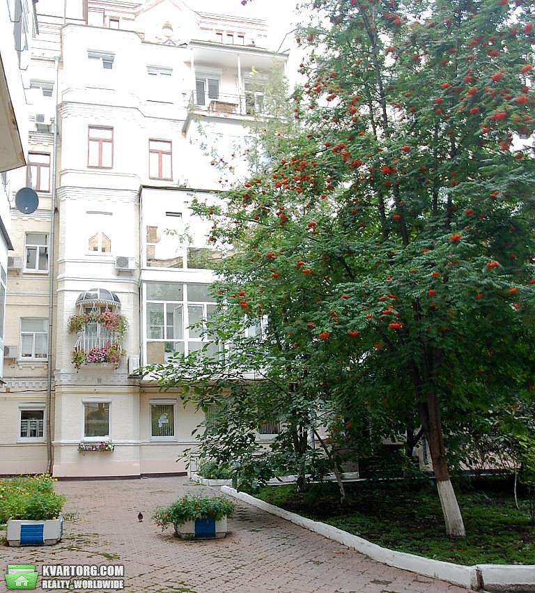 сдам 2-комнатную квартиру. Киев, ул. Малоподвальная 12/10. Цена: 1000$  (ID 2058032) - Фото 7
