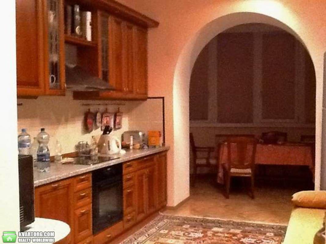 продам 3-комнатную квартиру Киев, ул. Героев Сталинграда пр 6б - Фото 1