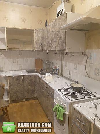 продам 3-комнатную квартиру Днепропетровск, ул.Чкалова - Фото 7