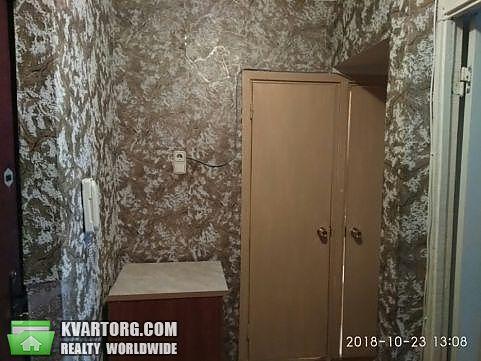 сдам 1-комнатную квартиру. Киев, ул. Булаховского 24. Цена: 250$  (ID 2156971) - Фото 8
