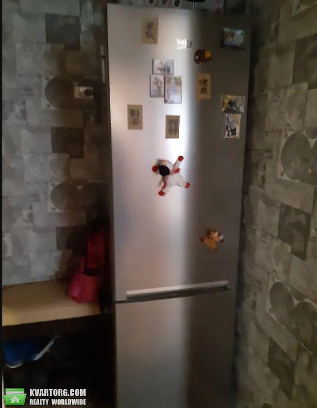 сдам 2-комнатную квартиру Киев, ул. Дружковская 4 - Фото 6