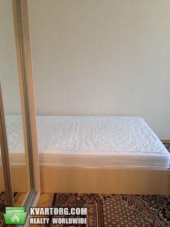 сдам 1-комнатную квартиру. Киев,  просп.Н.Бажана - фото 8