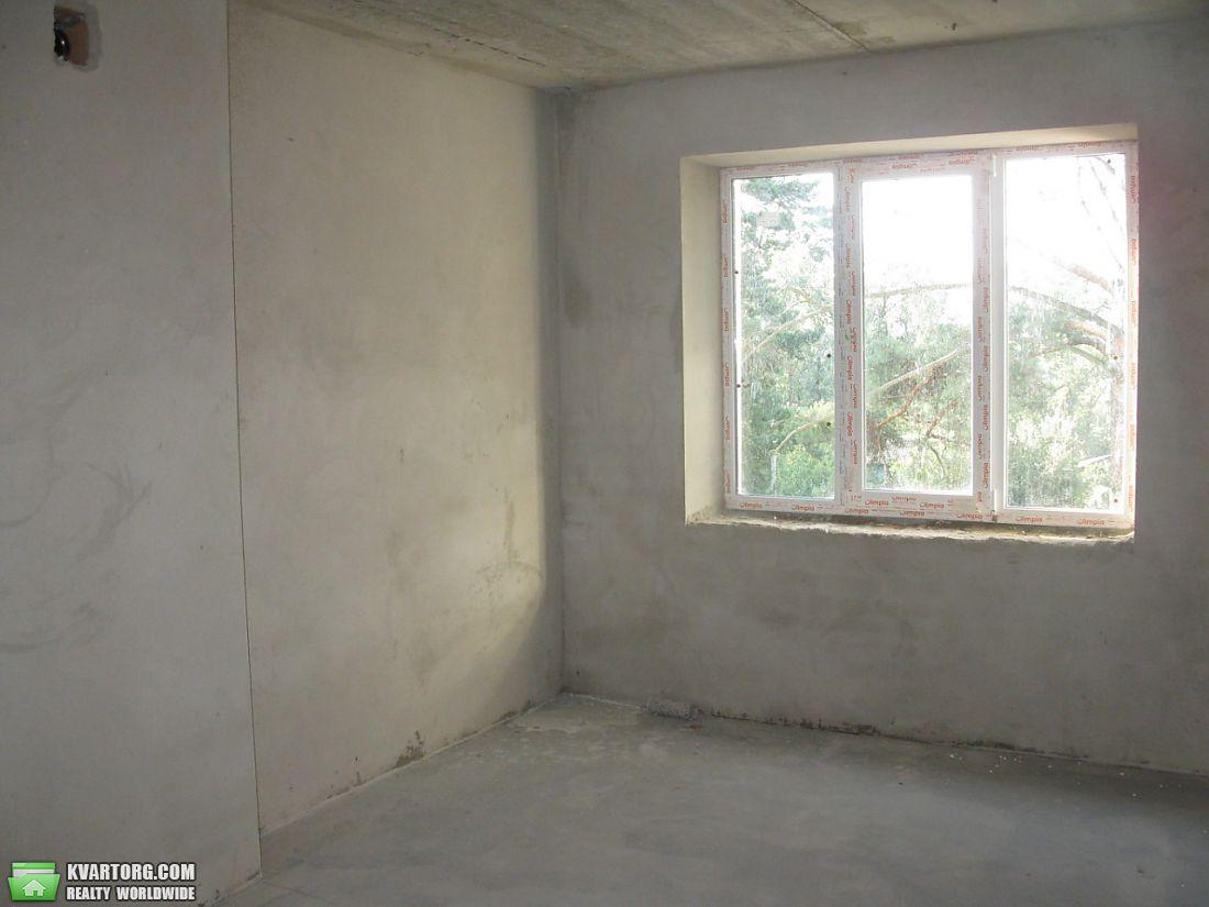 продам 1-комнатную квартиру Ирпень, ул. Курская 4 - Фото 5