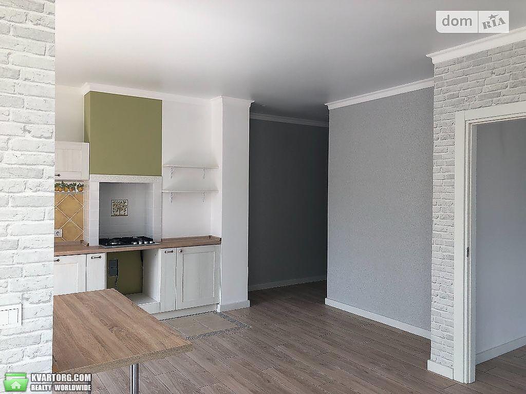 продам 3-комнатную квартиру Днепропетровск, ул.Карла Либкнехта - Фото 4