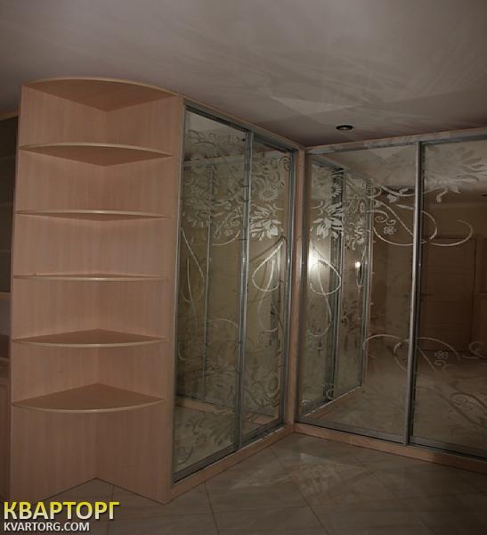 продам 3-комнатную квартиру Киев, ул.улица Игоря Сикорского 1Б - Фото 3