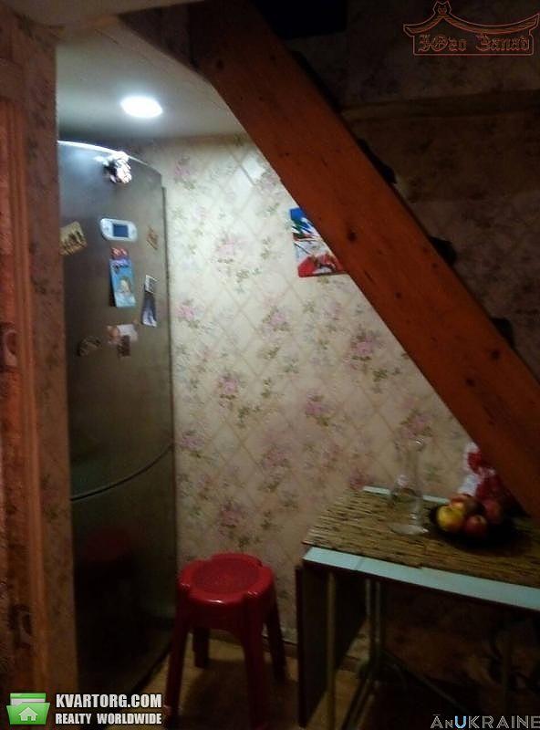 продам 3-комнатную квартиру. Одесса, ул.Юрия Олеши . Цена: 46000$  (ID 2231797) - Фото 6