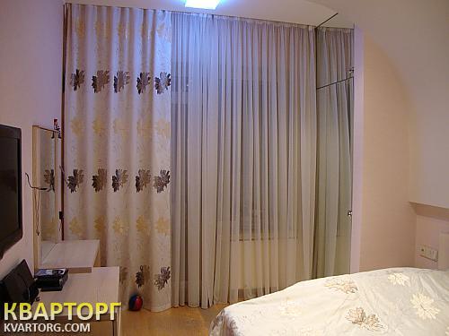 продам 4-комнатную квартиру Днепропетровск, ул.р-н парка глобы - Фото 6