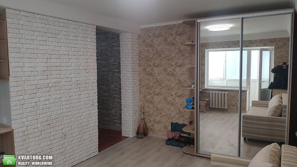 продам 2-комнатную квартиру Киев, ул. Перова бул 16г - Фото 3
