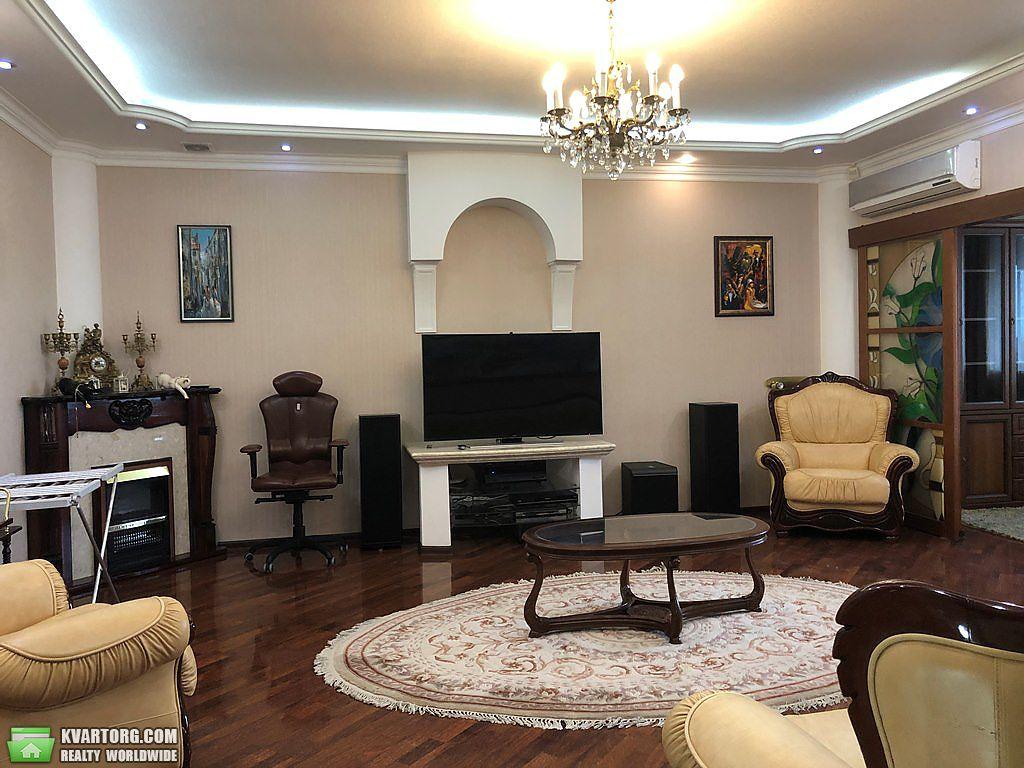 сдам 4-комнатную квартиру Днепропетровск, ул.Миронова - Фото 3