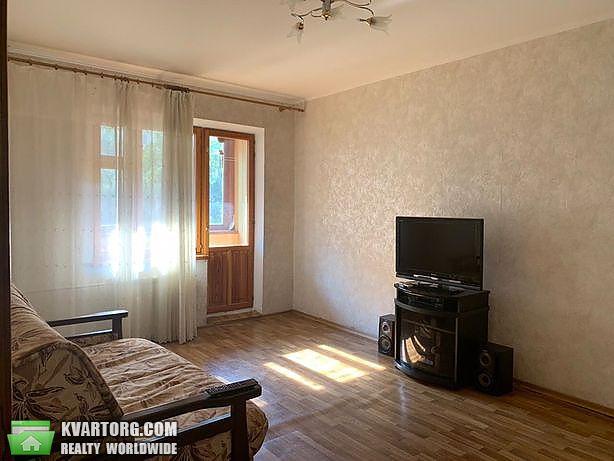 продам 2-комнатную квартиру Киев, ул. Приозерная 10в - Фото 8