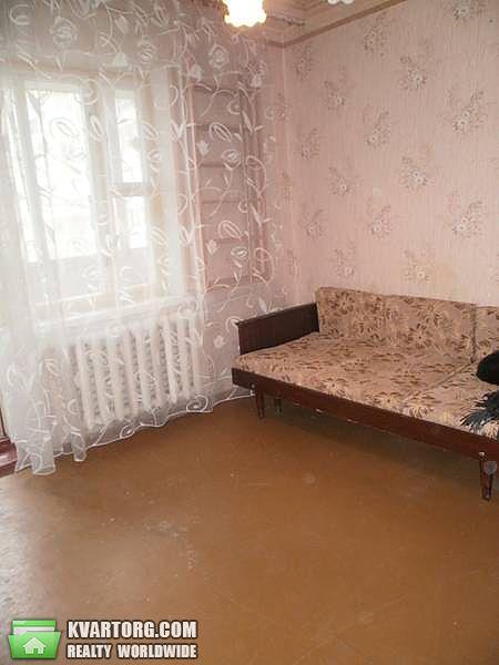 продам 3-комнатную квартиру Киев, ул. Приозерная 12 - Фото 3