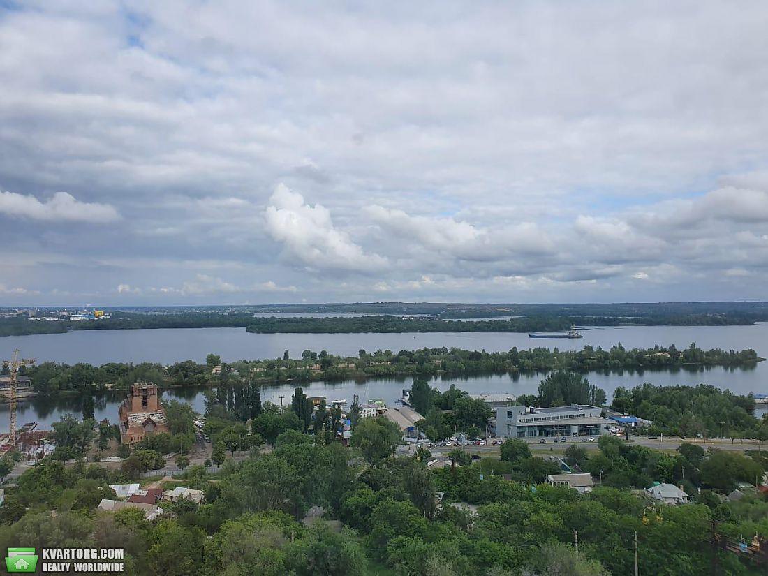 продам 3-комнатную квартиру Днепропетровск, ул.Фучика - Фото 10
