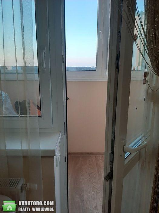продам 2-комнатную квартиру Киев, ул. Майорова 8 - Фото 10