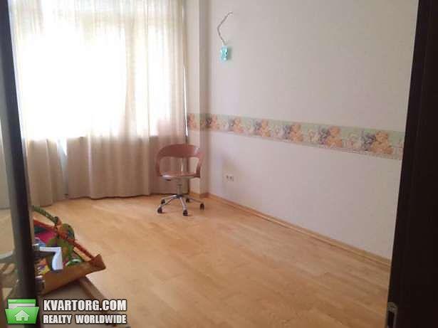 продам 4-комнатную квартиру Днепропетровск, ул. Гагарина пр - Фото 4