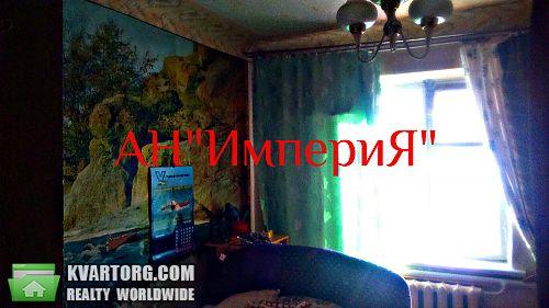 продам дом Киевская обл., ул.Киевская 70 - Фото 9