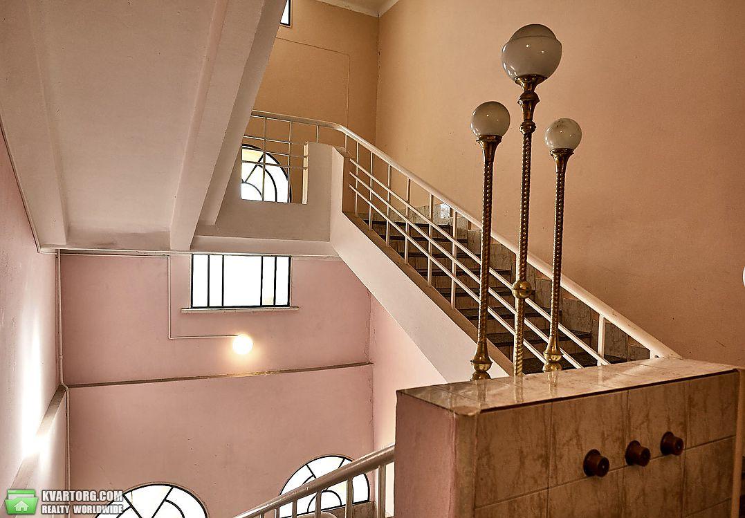 продам многокомнатную квартиру Киев, ул. Большая Житомирская 6/11 - Фото 8