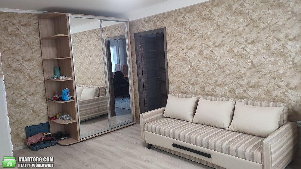 продам 2-комнатную квартиру Киев, ул. Перова бул 16г - Фото 4