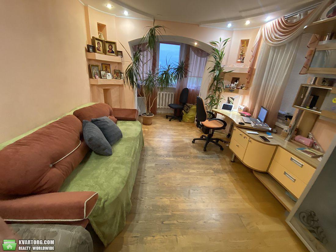 продам 4-комнатную квартиру Днепропетровск, ул.Дзержинского - Фото 4