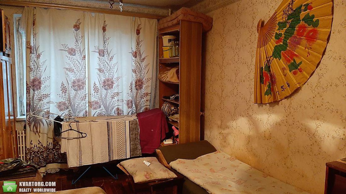 продам 2-комнатную квартиру Харьков, ул.проспект победы - Фото 2