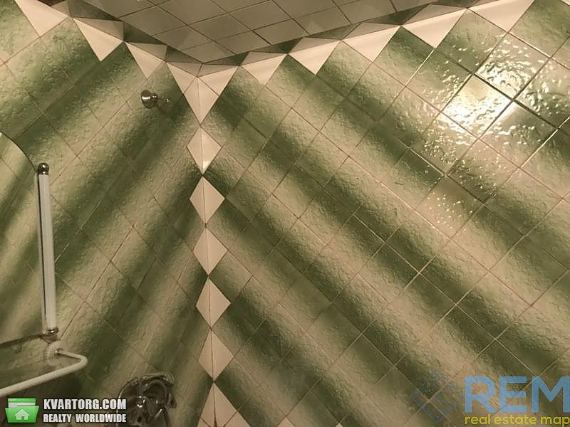 продам 2-комнатную квартиру. Одесса, ул.Бреуса . Цена: 39000$  (ID 2256199) - Фото 8