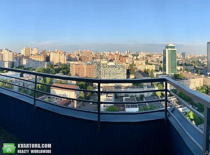 сдам 1-комнатную квартиру Киев, ул. Шолуденко 1а - Фото 1