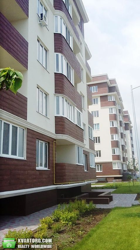 продам 1-комнатную квартиру. Одесса, ул.Южная дорога . Цена: 31000$  (ID 2336712) - Фото 2