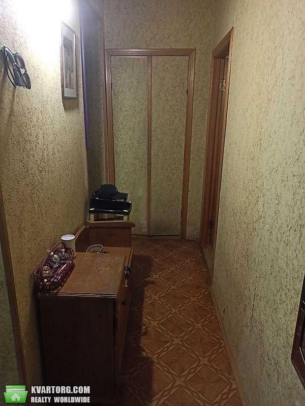 продам 3-комнатную квартиру Одесса, ул.Среднефонтанская 26 - Фото 9
