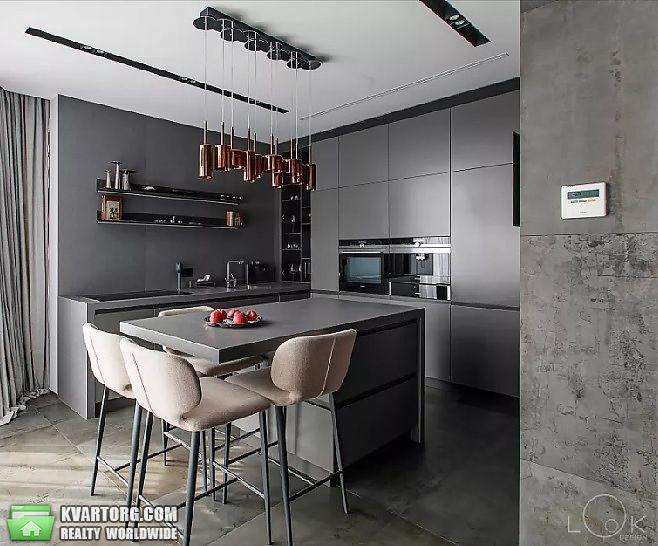 продам 3-комнатную квартиру Киев, ул. Струтинского 2 - Фото 5