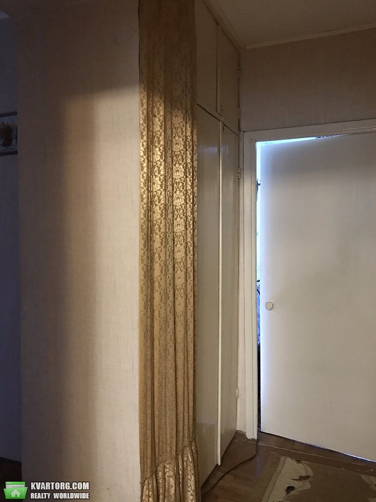продам 3-комнатную квартиру Одесса, ул.пр.Добровольского 32 - Фото 6
