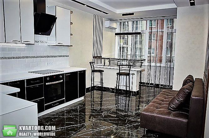 сдам 2-комнатную квартиру Киев, ул.Липковского  37 - Фото 4