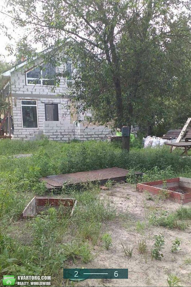 продам дом Ирпень, ул. Лесная - Фото 5