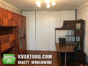 продам 2-комнатную квартиру Киев, ул. Гайдай 9/8 - Фото 7