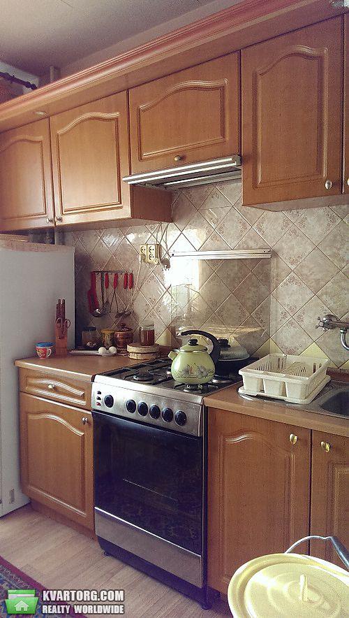 продам 2-комнатную квартиру Киев, ул. Героев Днепра 35 - Фото 2