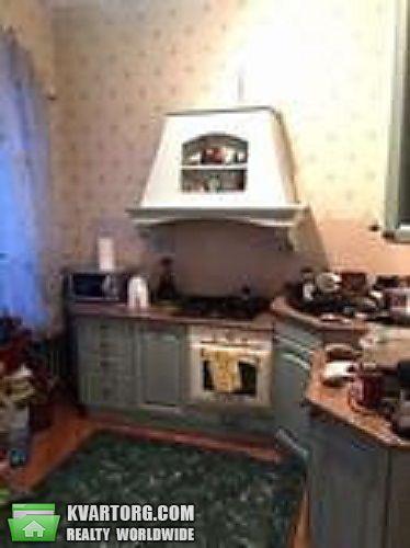 продам 2-комнатную квартиру. Киев, ул. Саксаганского 123. Цена: 95000$  (ID 2001044) - Фото 2