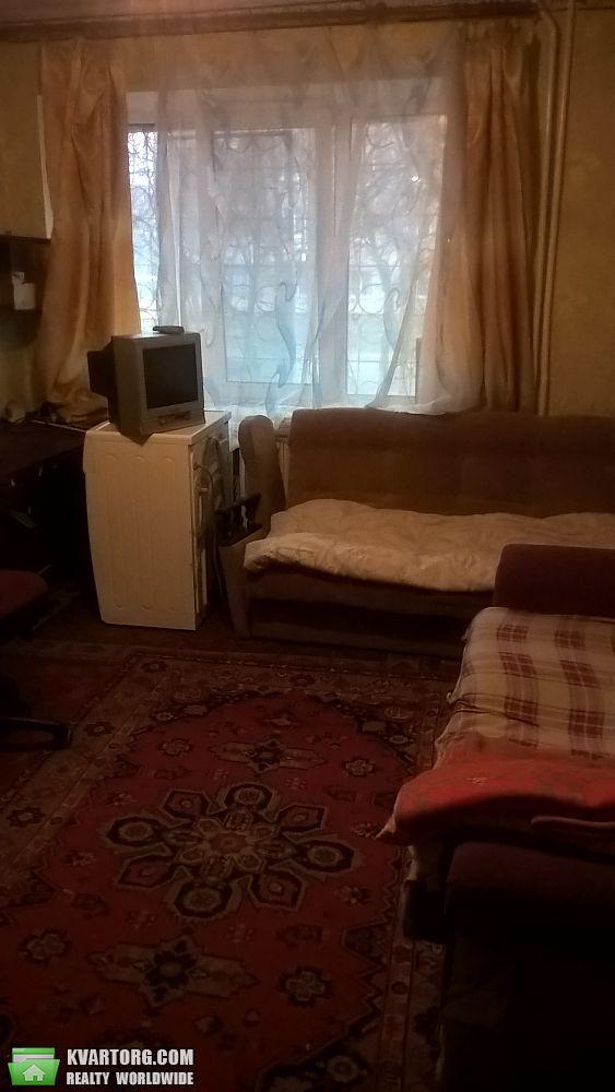сдам комнату Днепропетровск, ул.Сухомлинского - Фото 2
