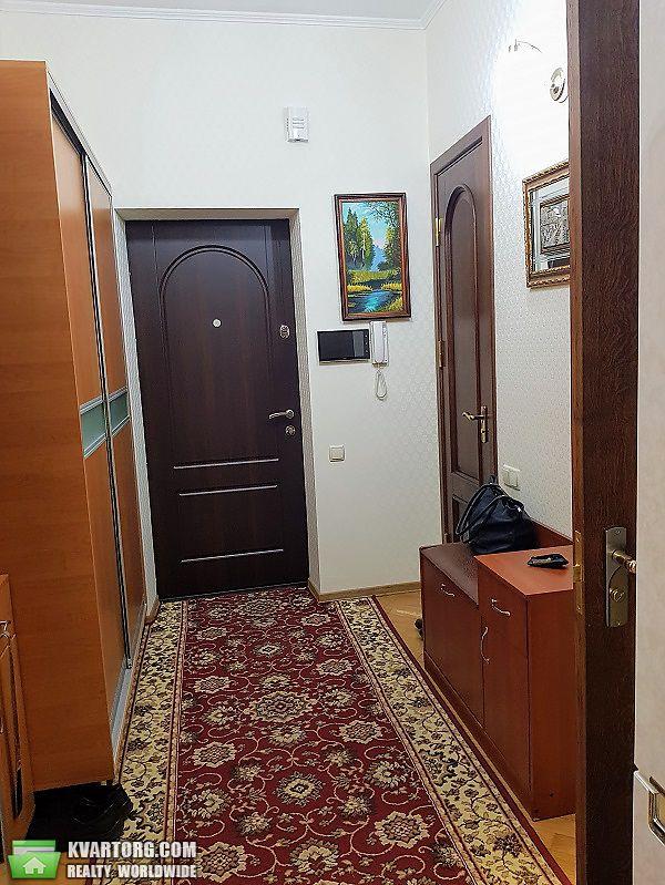 сдам 2-комнатную квартиру Киев, ул. Волошская 50/38 - Фото 3