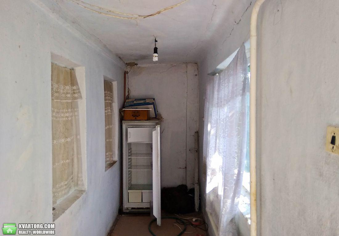 продам дом. Николаев, ул.Ингульская 113. Цена: 25000$  (ID 2160496) - Фото 3