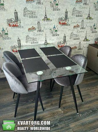 продам 2-комнатную квартиру Киев, ул.Кондратюка 3 - Фото 6