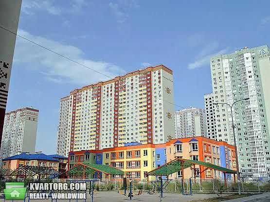 продам 1-комнатную квартиру. Киев, ул.Гмыри . Цена: 40500$  (ID 2251805) - Фото 5