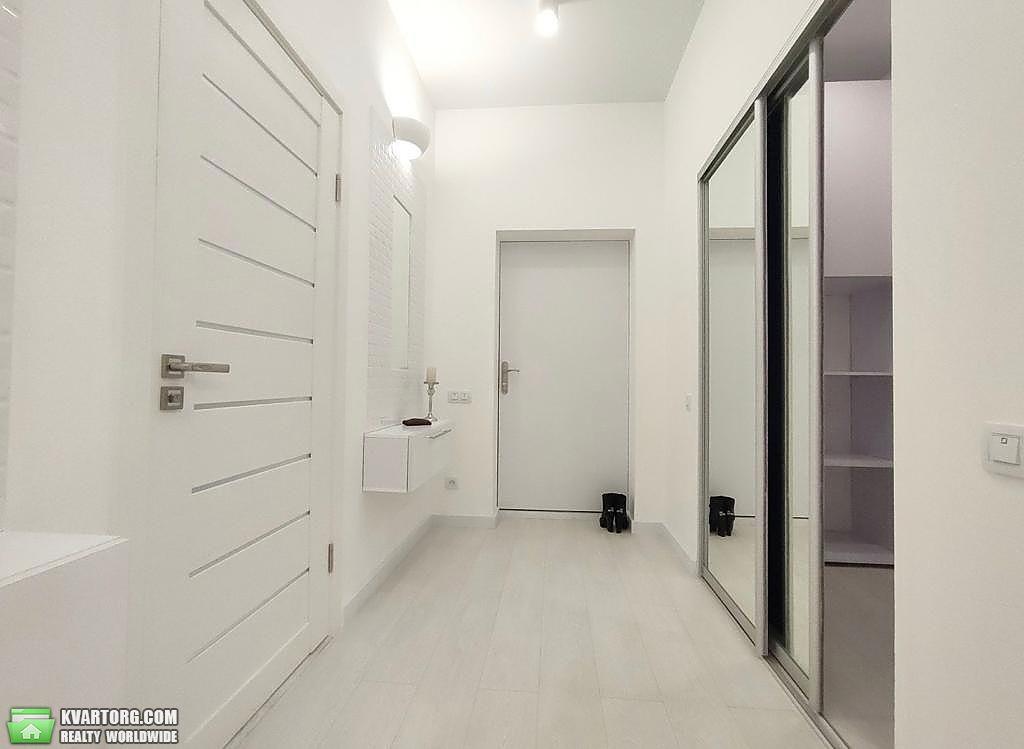 продам 3-комнатную квартиру Днепропетровск, ул.Карла Маркса - Фото 5