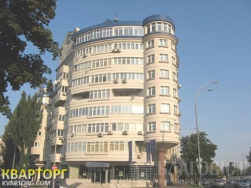 продам 2-комнатную квартиру Киев, ул. Туровская