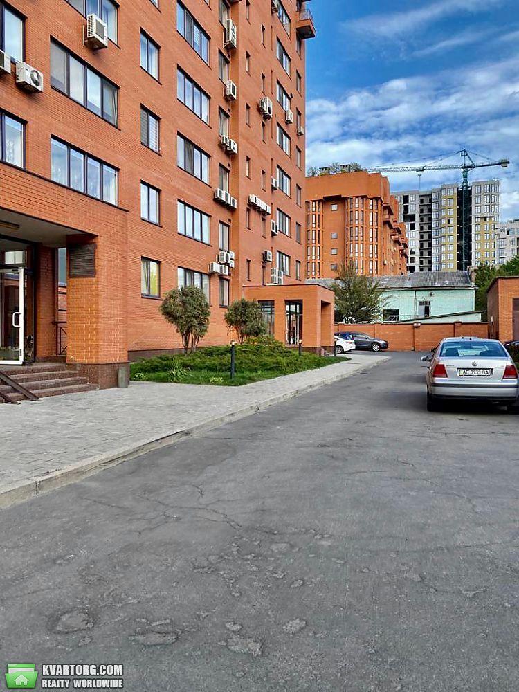 продам 3-комнатную квартиру Днепропетровск, ул.Комсомольская 54 - Фото 8